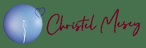 Christel Mesey - Coaching
